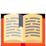 Đọc truyện và sách khoa học bằng tiếng Anh thành thạo