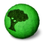 environment-icon-png-23