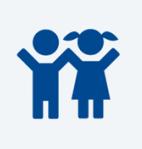 kids-icon